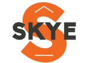 Skye Real Estate